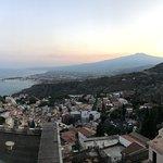 Photo of Sole Castello