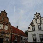 Tourist info VVV Oldenzaal