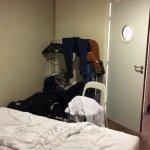 Photo de iStay Hotel Porto Centro
