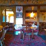 Lovely Pub & Grub