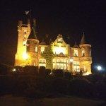 Photo of Sherbrooke Castle Hotel
