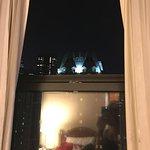 NH New York Jolly Madison Towers Image