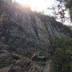 Photo of San Cristobal Canyon