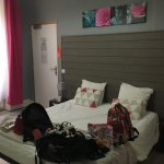 Photo de Art Hotel Tendance