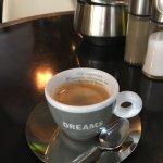 Φωτογραφία: Fes Cafe