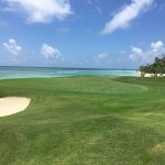 Photo of La Cana Golf Course