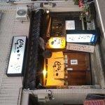 Photo de Itaru Honten