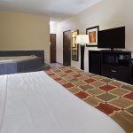 Best Western Plus Huntersville Inn & Suites Near Lake Norman Foto