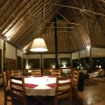 Photo of Ziwa Bush Lodge