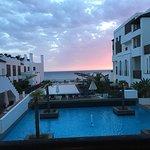 Billede af Belmar Spa & Beach Resort