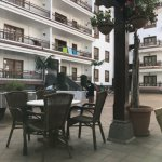 Photo of Apartamentos Casablanca