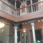 Photo of Hotel GIT Abentofail