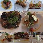 Restaurante Grill Manolo 's Photo