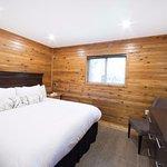 Foto de Crystal Cove Beach Resort