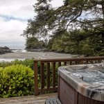 Crystal Cove Beach Resort照片