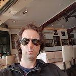 Photo de Hotel van den Hogen