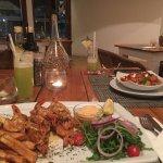 Photo of Restaurante Sal & Grafia