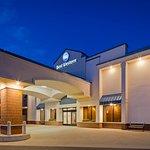 Best Western Valley Plaza Inn Foto