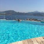 Photo of Terrasses de Selimiye Butik Hotel