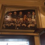 La Brasserie de la Gare Foto
