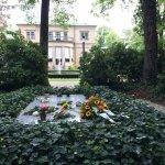 Richard Wagner Museum (Haus Wahnfried) Foto