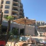 Foto de Hotel Riu Dolce Vita