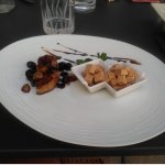 Photo of Restaurant L'Epicerie