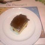 Photo de Hotel Francesca