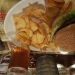 Photo of Tramvai Cremona -Beer & Grill-