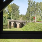 Photo of Auberge Du Pont