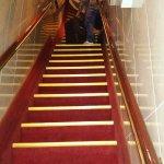 Photo of Hotel Nadia