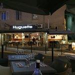 Photo of Le Vieux Port Chez Huguette