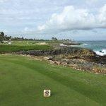 Punta Espada Golf