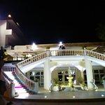 Grand Hotel Stella Maris Foto