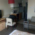 Photo of Hawthorn Suites by Wyndham Fargo