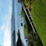 Photo of Parknasilla Resort & Spa
