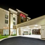 Photo de Hampton Inn & Suites by Hilton - Guelph