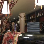 Photo of Chez Kimchi
