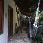 Photo of Hotel & Restaurant Guancascos