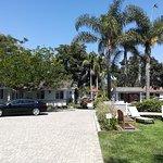 Photo of Marina Beach Motel