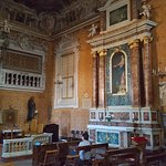 Photo de Monastero di Sant'Antonio in Polesine