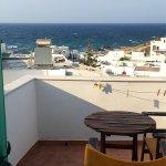 Photo de Hotel Anixis
