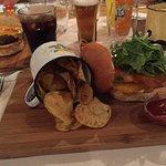 Photo of Se7e Pedras Restaurant & Wine Bar
