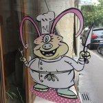 Foto di La Cuisine du Monstre