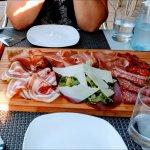 Foto de Pizzeria Italia