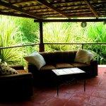 Photo of Princesa de la Luna Eco Lodge