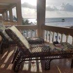Hol Chan Reef Villas Foto