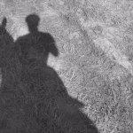 L'ombra.
