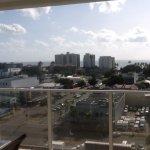 Foto de Best Western Plus Cairns Central Apartments