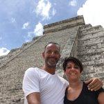 Foto de Conciencia Tours & Travel